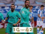 real-madrid-meraih-kemenangan-2-1-atas-real-sociedad-di-laga-lanjutan-liga-spanyol.jpg