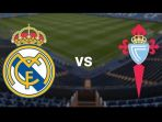 real-madrid-vs-celta-vigo_20180512_153235.jpg