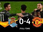 real-sociedad-vs-manchester-united-0-4.jpg
