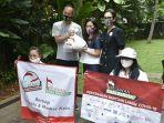 relawan-anak-bangsa-rab_pertiwi-indonesia.jpg