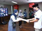 relawan-indonesia-bersatu-lawan-covid-19-dan-kahmipreneur.jpg