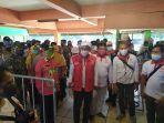 relawan-indonesia-bersatu-sambangi-terminal.jpg