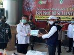 relawan-indonesia-bersatu1256.jpg