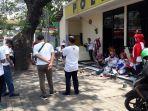 relawan-jokowi-padati-stasiun-gambir.jpg