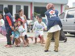 relawan-pmi-kota-tangerang2.jpg