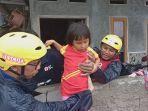 relawan-pmi.jpg