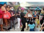 relawan-sahabat-ganjar-beri-bantuan-ke-warga-palangkaraya.jpg