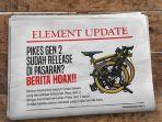 release-element-pikes-gen-2-diundur.jpg
