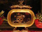 relikui-santo-valentinus.jpg