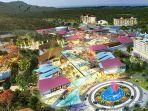 rencana-pengembangan-kek-lido-mnc-city-di-cigombong-kabupaten-bogor.jpg