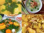 resep-variasi-sayur-bening-cocok-untuk-buka-puasa-dan-sahur.jpg