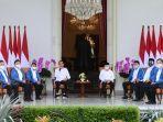 reshuffle-kabinet-indonesia-maju-jilid-satu.jpg