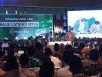 resmi-kemnaker-bangun-1000-blk-komunitas-di-seluruh-indonesia1.jpg