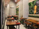 restoran-bebek-kaleyo-di-jatiasih.jpg