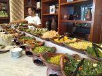 restoran-kepala-manyung-bu-fat1.jpg