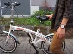 review-sepeda-luke-bike-yang-murah.jpg
