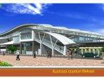 revitalisasi-stasiun-bekasi-segera-dimulai-ini-ragam-fasilitas-terbarunya261.jpg