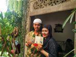 ria-irawan-dan-mayky-wongkar_20161223_154216.jpg