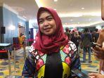 ria-ricis-hijab_20180425_163846.jpg