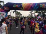 ribuan-peserta-mengikuti-lomba-lari-mag-run-2018_20181014_105732.jpg
