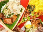 rice-box-gofood.jpg
