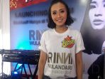 rinni-wulandari2_20170920_202030.jpg
