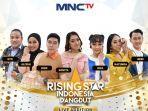 rising-star-145.jpg