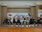 roadshow-ubs-gold-dance-competition-2018_20180906_172328.jpg
