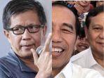 rocky-gerung-nyatakan-oposisi-terhadap-prabowo-subianto-dan-presiden-joko-widodo.jpg