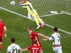 romaldo-2-gol-sd.jpg