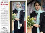 romina-ashrafi-13-gadis-iran-tewas-dibunuh-ayah-kandung.jpg