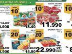 romo-giant-indonesia-beli-kebutuhan-ramadhan.jpg
