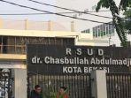 rsud-chasbullah-abdulmadjid-jadi-rumah-sakit-rujukan.jpg