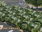 rudal-balistik-dongfeng-26-atau-df-26-milik-china-001.jpg