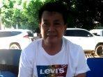 rudi-maesyal-selaku-sekretaris-daerah-kabupaten-tangerang300920201.jpg