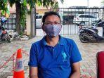 rudy-41-warga-kelurahan-sawangan-usai-menjalani-vaksinasi-covid-19.jpg