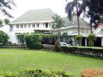 rumah-dinas-gubernur-dki-jakarta-3_20171014_075210.jpg