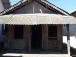 rumah-lalu-muhammad-zohri_20180712_165150.jpg