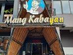 rumah-makan-mang-kabayan-yang-berlokasi-di-jalan-margonda-raya090620202.jpg