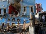 rumah-penduduk-di-beirut-hancur.jpg