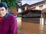 rumah-rhoma-irama-kebanjiran-populer.jpg