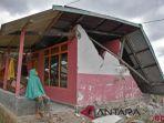 rumah-rusak-akibat-gempat_20180729_153027.jpg
