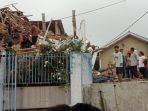 rumah-rusak-gempa.jpg