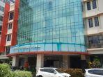 rumah-sakit-umum-rsu-kota-tangsel-1.jpg