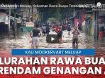 rumah-warga-di-kelurahan-rawa-buaya-jakarta-barat-kebanjiran.jpg
