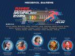 running-indonesia-archipelago-2020.jpg
