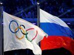 rusia-olimpiade_20180205_184954.jpg
