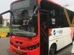 rute-baru-bus-transjakarta-gr-4-taman-kota-intan030720201.jpg