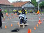safety-riding-training-di-tangerang-selatan.jpg