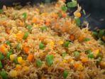 sajiku-meluncurkan-bumbu-praktis-nasi-goreng-dengan-menu-nutrisi-yang-seimbang-dan-lezat.jpg